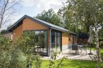4-person holiday house Velthorst 4 New