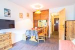 4-persoons appartement 4p Tommeuses 3*