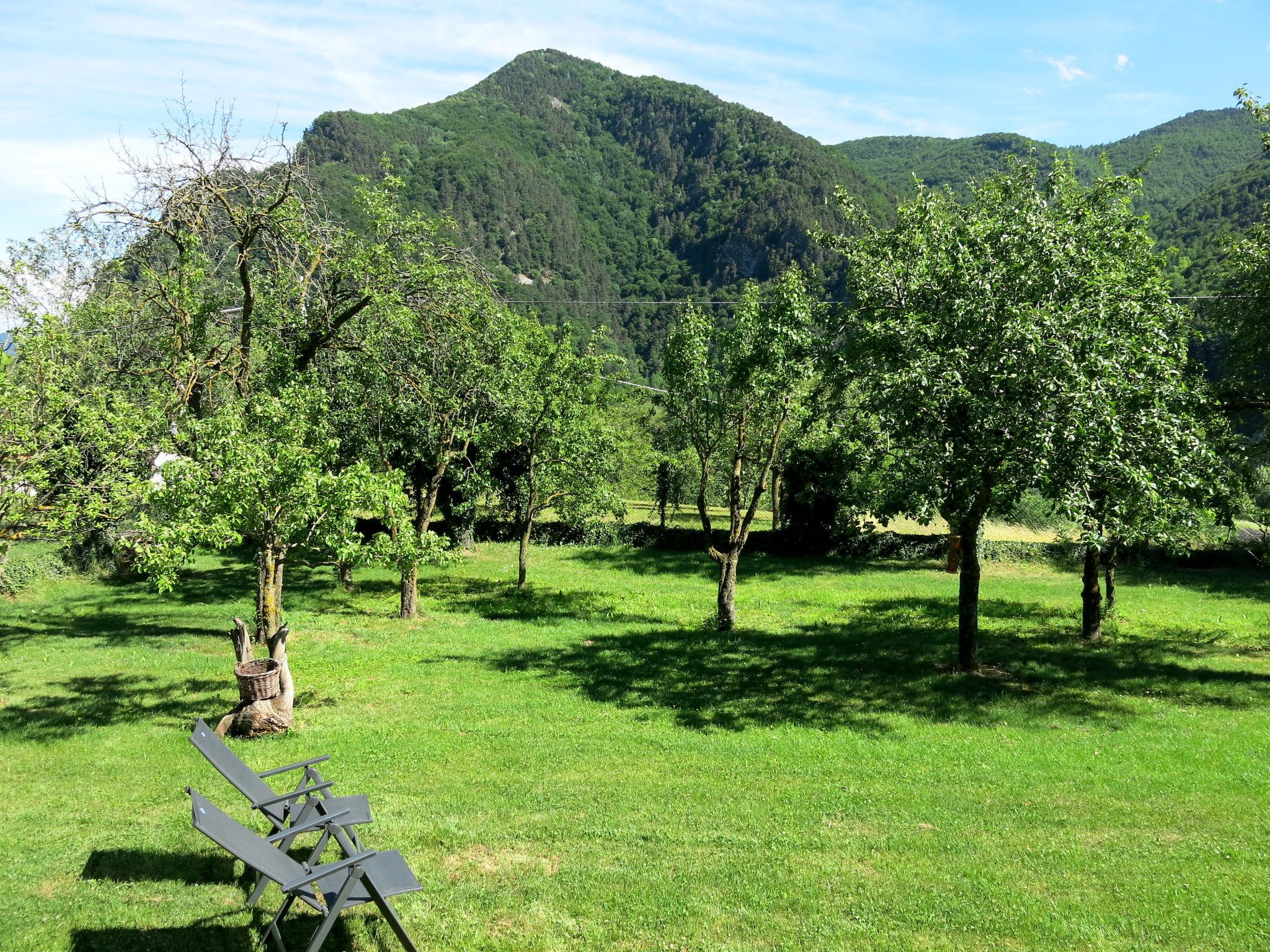 Aanbieding vakantiepark Cuneo 🏕️Cà Stevenot