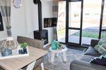 4-Personen Ferienhaus Lodge 4 New