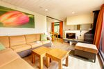 5-persoons bungalow Premium HH513