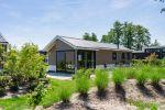 4-persoons vakantiehuis Velthorst New
