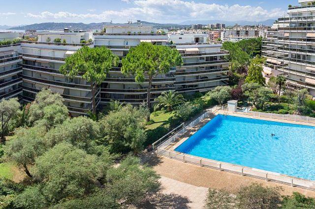 Pierre & Vacances Maeva Residentie Le Tanit