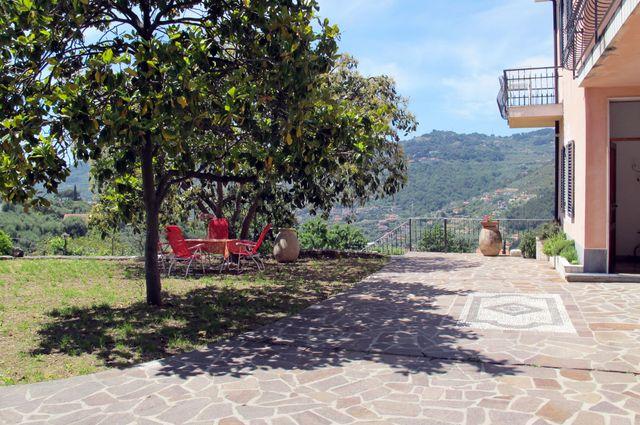 Residence Costadora