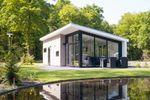 4-Personen Ferienhaus Bos Lodge