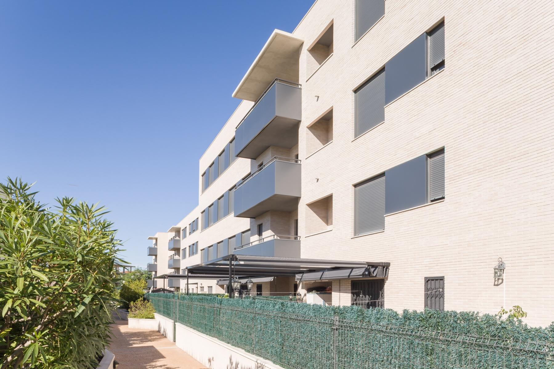Top vakantiepark Tarragona 🏕️Pierre & Vacances Résidence Torredembarra