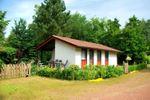 6-person cottage 4+2 (till 16 years) Bentheim