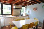 8-persoons bungalow Horlès