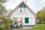 5-Personen Ferienhaus Comfort Plus 5