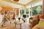 4-persoons bungalow Comfort BT410