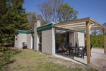 4-person cottage de Grutto