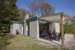 4-persoons bungalow de Grutto