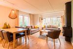6-persoons bungalow 6B2 Comfort