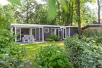 4-Personen Ferienhaus Park Lodge
