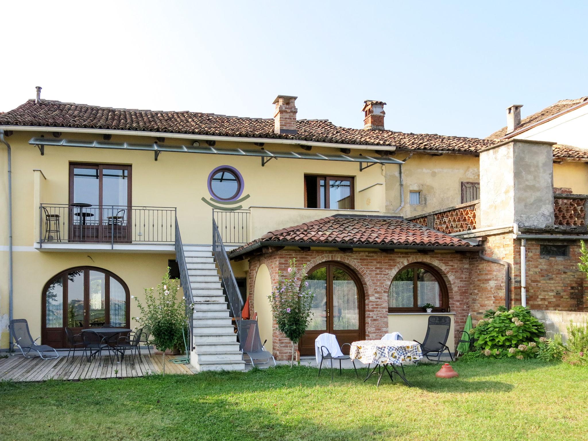 Korting vakantiepark Adriatische kust 🏕️Ca' del Pozzo