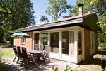 6-persoons bungalow 6B3 Comfort
