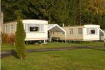 6-person mobile home/caravan Basic 4+2