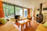 6-Personen Ferienhaus Premium MD625