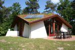8-Personen Ferienhaus Bosvilla