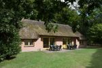 12-persoons bungalow Hattem